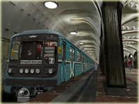 Downloads - Addons for RailWorks, Rail Simulator, Train Simulator