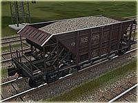 Дополнения Для Rail Simulator 2